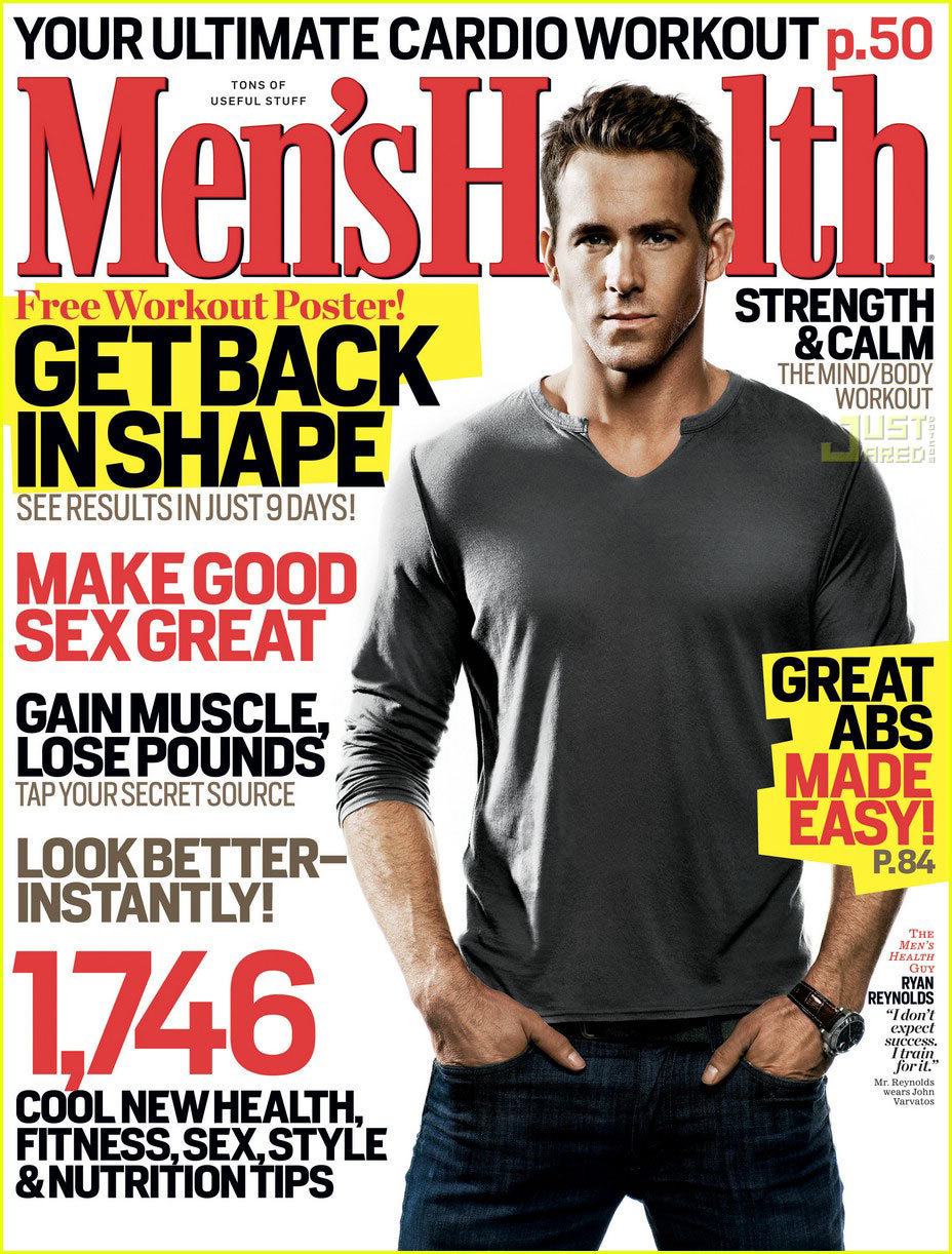 mens-health-front cover